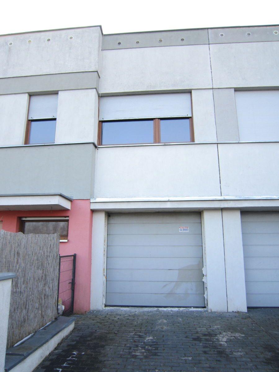 Dom na sprzedaż Batorowo  127m2 Foto 12