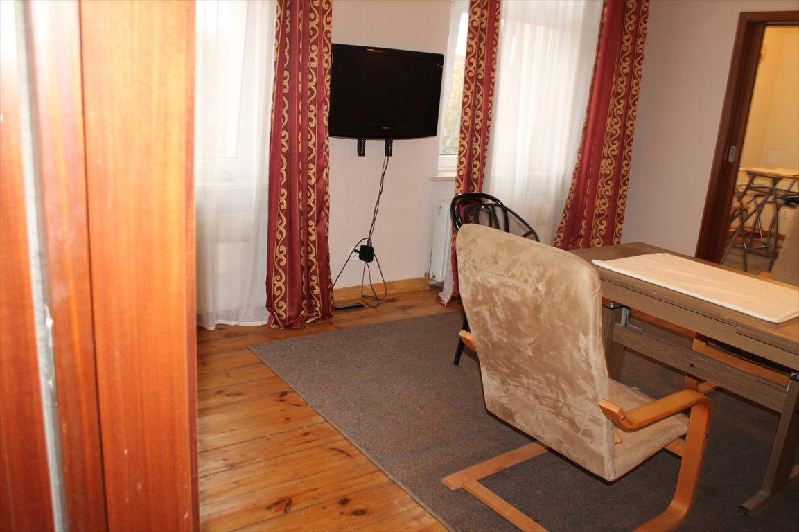 Mieszkanie dwupokojowe na sprzedaż Łódź, Śródmieście, Kamińskiego  73m2 Foto 8