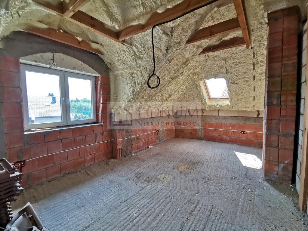 Dom na sprzedaż Lublin, Szerokie  300m2 Foto 5