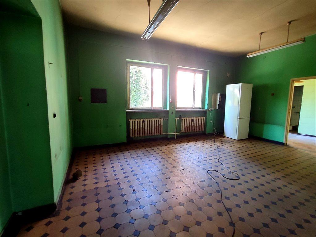 Mieszkanie dwupokojowe na sprzedaż Katowice, Kostuchna, Boya Żeleńskiego  70m2 Foto 3