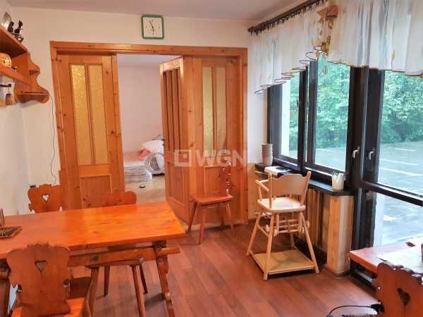 Dom na sprzedaż Wisła  480m2 Foto 2