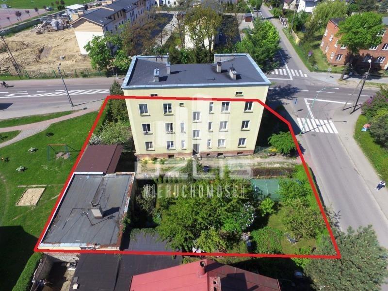 Dom na sprzedaż Tczew, Bałdowska  542m2 Foto 2