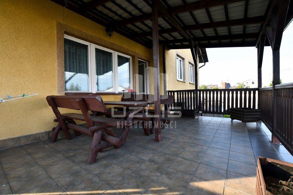 Dom na sprzedaż Starogard Gdański, Stolarska  223m2 Foto 4