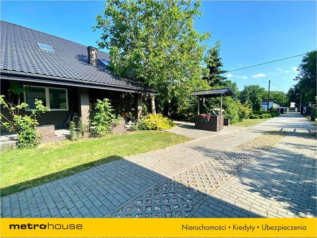 Dom na sprzedaż Złotniki, Dalików  370m2 Foto 9