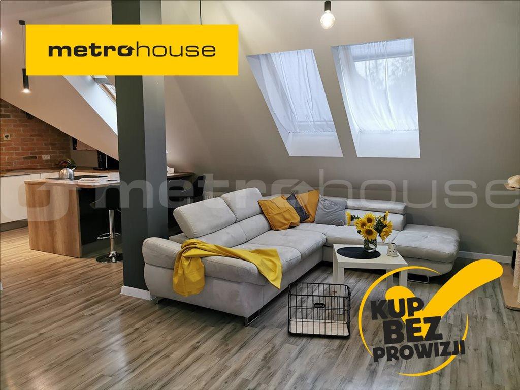 Mieszkanie na sprzedaż Łódź, Polesie  150m2 Foto 1