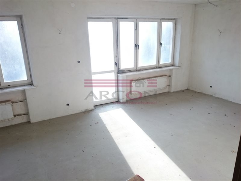 Dom na wynajem Jakubów  250m2 Foto 1