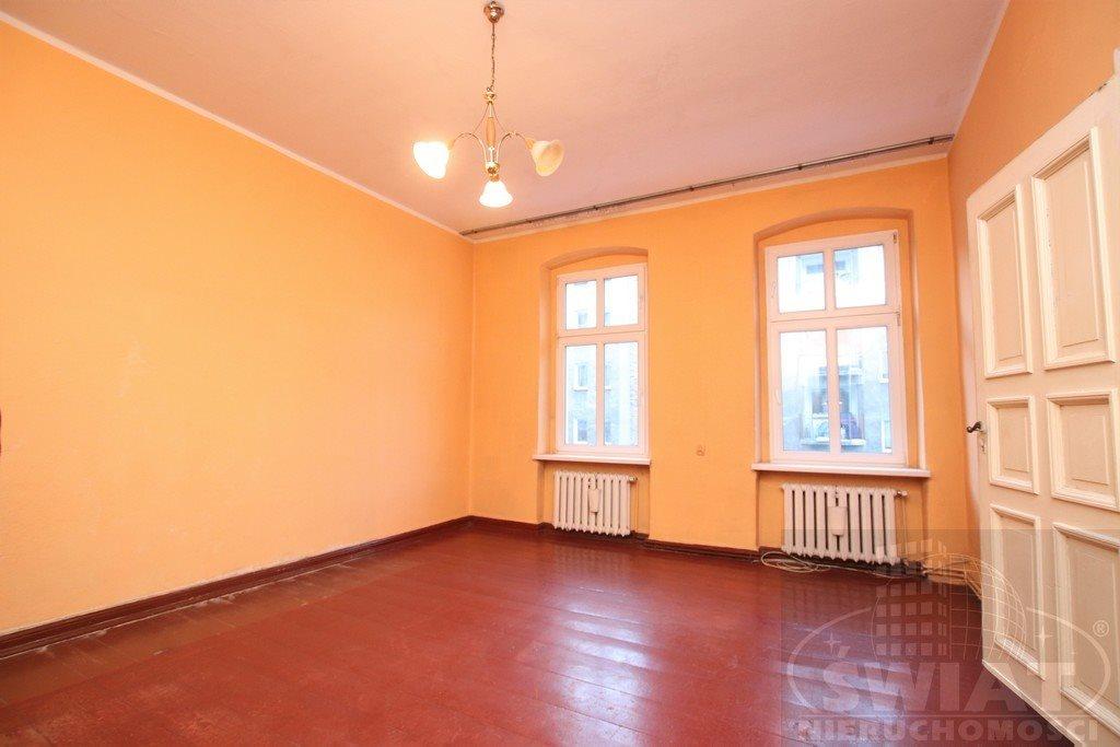 Mieszkanie trzypokojowe na sprzedaż Szczecin, Śródmieście-Centrum, bł. Królowej Jadwigi  107m2 Foto 4