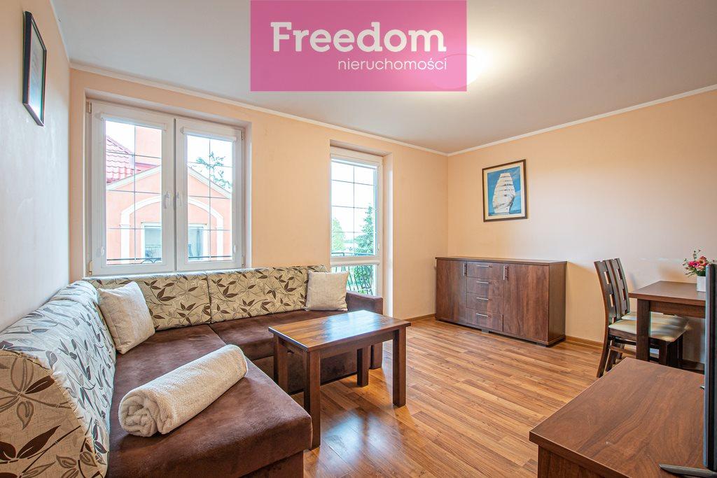Dom na sprzedaż Stegna, Gdańska  528m2 Foto 6