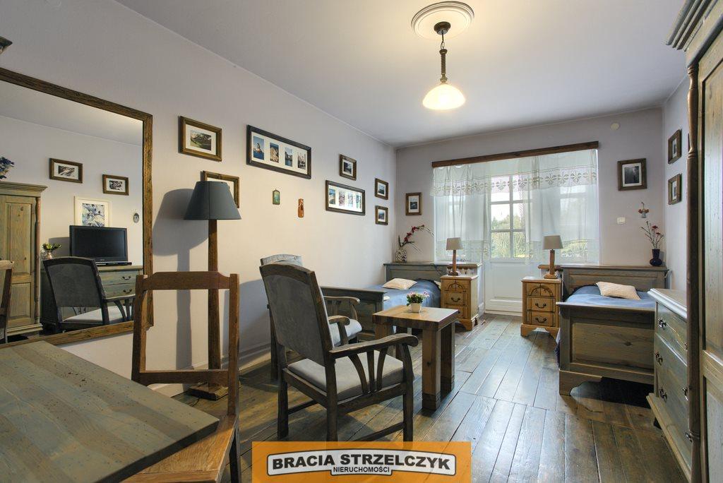 Dom na sprzedaż Nowy Dwór  395m2 Foto 10