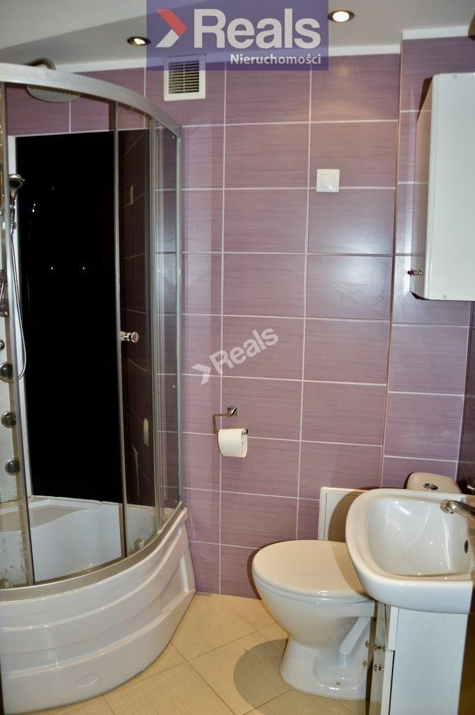 Mieszkanie dwupokojowe na sprzedaż Warszawa, Śródmieście, Stare Miasto, Krzywe Koło  47m2 Foto 10