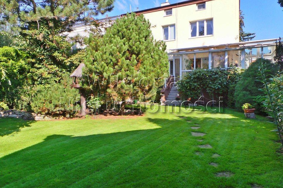 Dom na sprzedaż Warszawa, Wola, Wola, Dalibora , Obok lasku na Kole  230m2 Foto 7