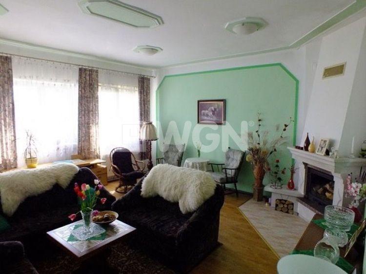 Dom na sprzedaż Ogrodzieniec, Młodzieży  500m2 Foto 7