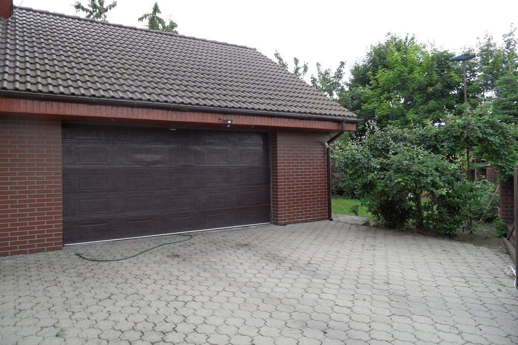 Dom na sprzedaż Nochowo  211m2 Foto 5