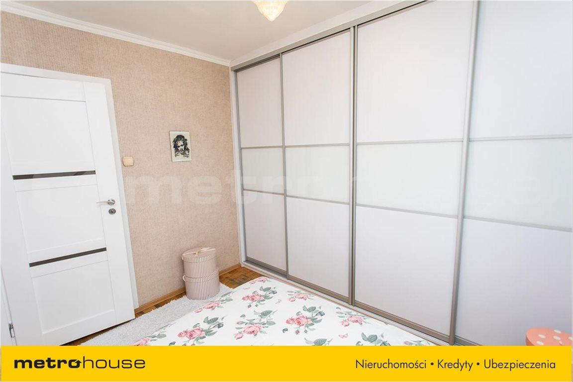 Mieszkanie czteropokojowe  na sprzedaż Iława, Iława, Sobieskiego  75m2 Foto 7