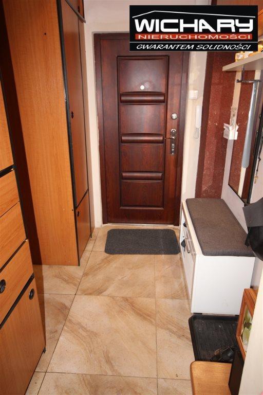 Mieszkanie trzypokojowe na sprzedaż Siemianowice Śląskie, Bytków, Teatralna  60m2 Foto 9