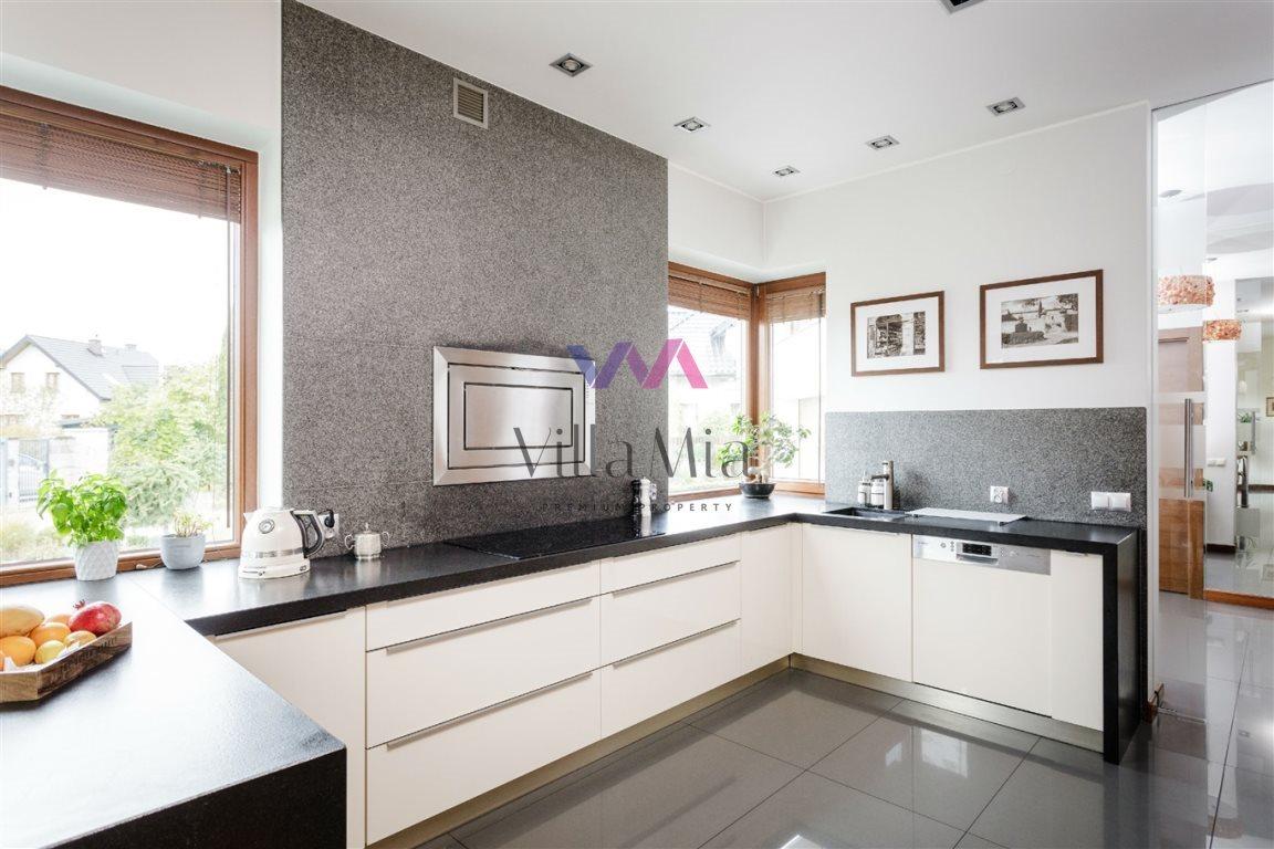 Dom na sprzedaż Wola Gołkowska  290m2 Foto 5