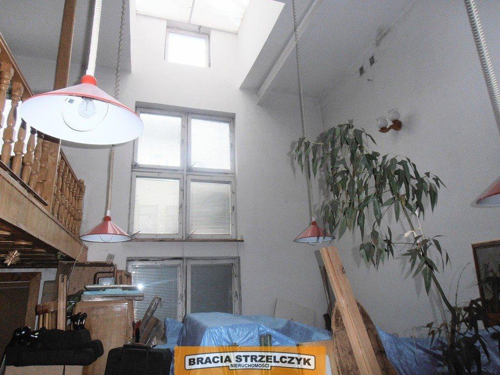 Dom na sprzedaż Warszawa, Wola  283m2 Foto 13