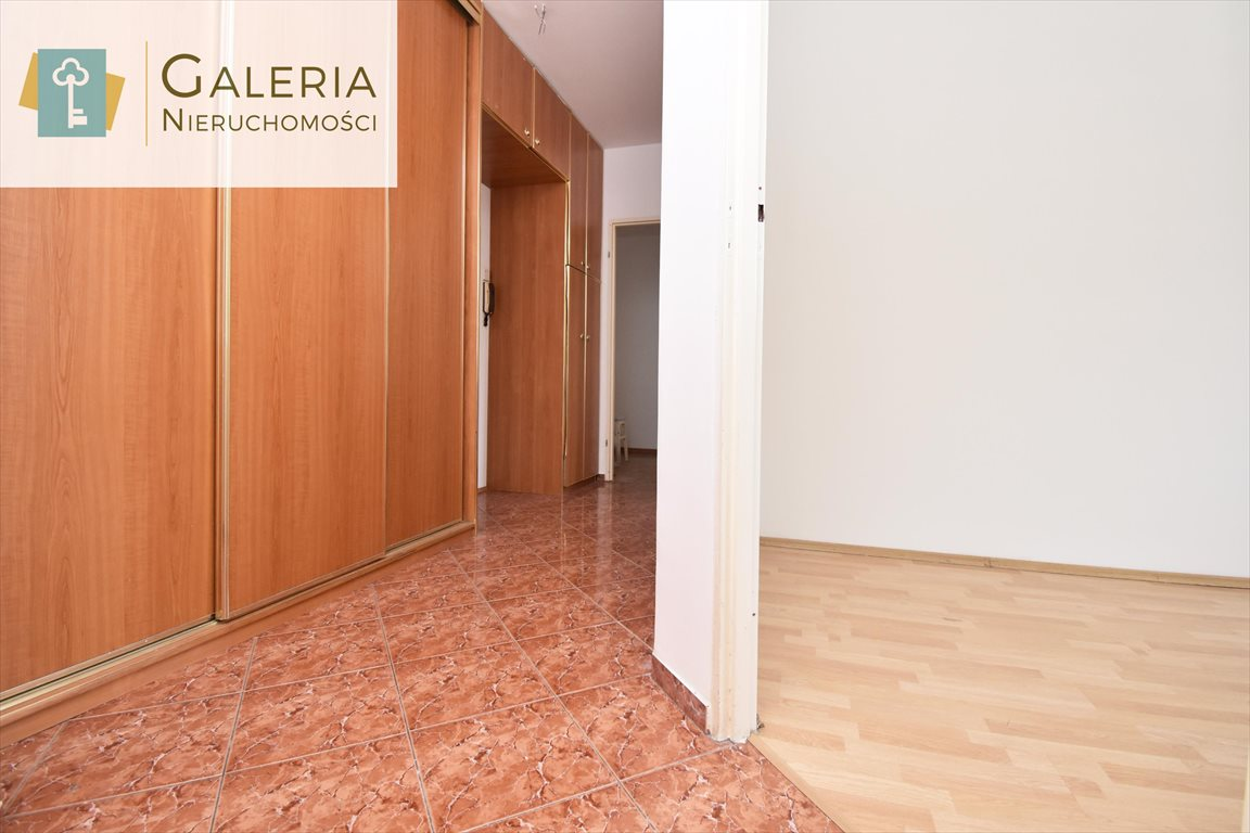 Mieszkanie dwupokojowe na sprzedaż Elbląg, Michała Bałuckiego  50m2 Foto 8