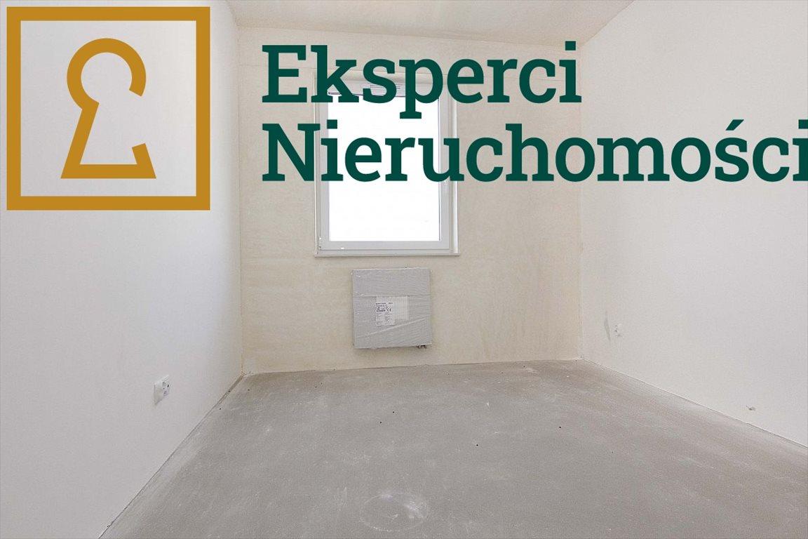 Mieszkanie trzypokojowe na sprzedaż Rzeszów, Baranówka  61m2 Foto 6