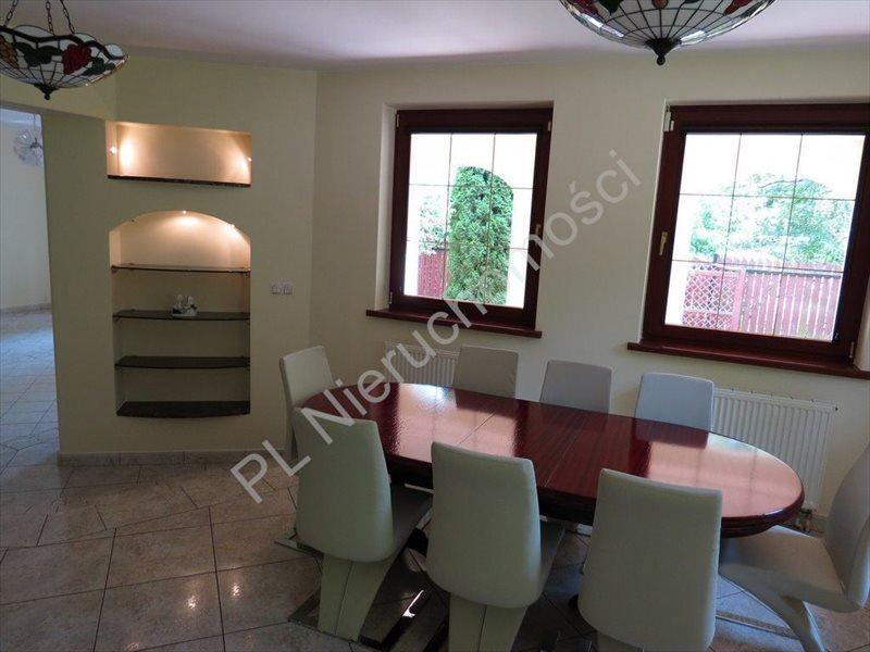 Dom na sprzedaż Komorów  203m2 Foto 2