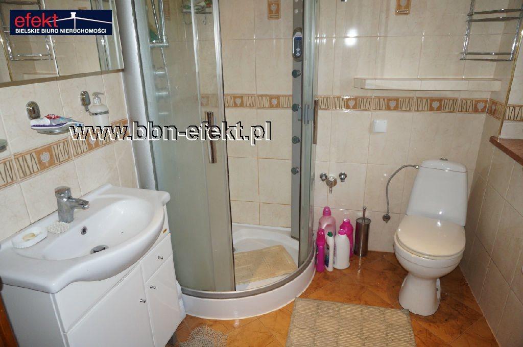 Dom na sprzedaż Ligota  167m2 Foto 8