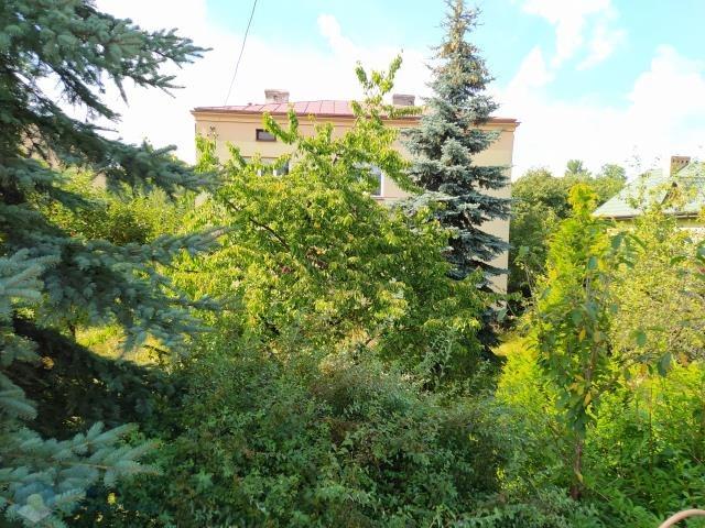 Dom na sprzedaż Starachowice  220m2 Foto 2
