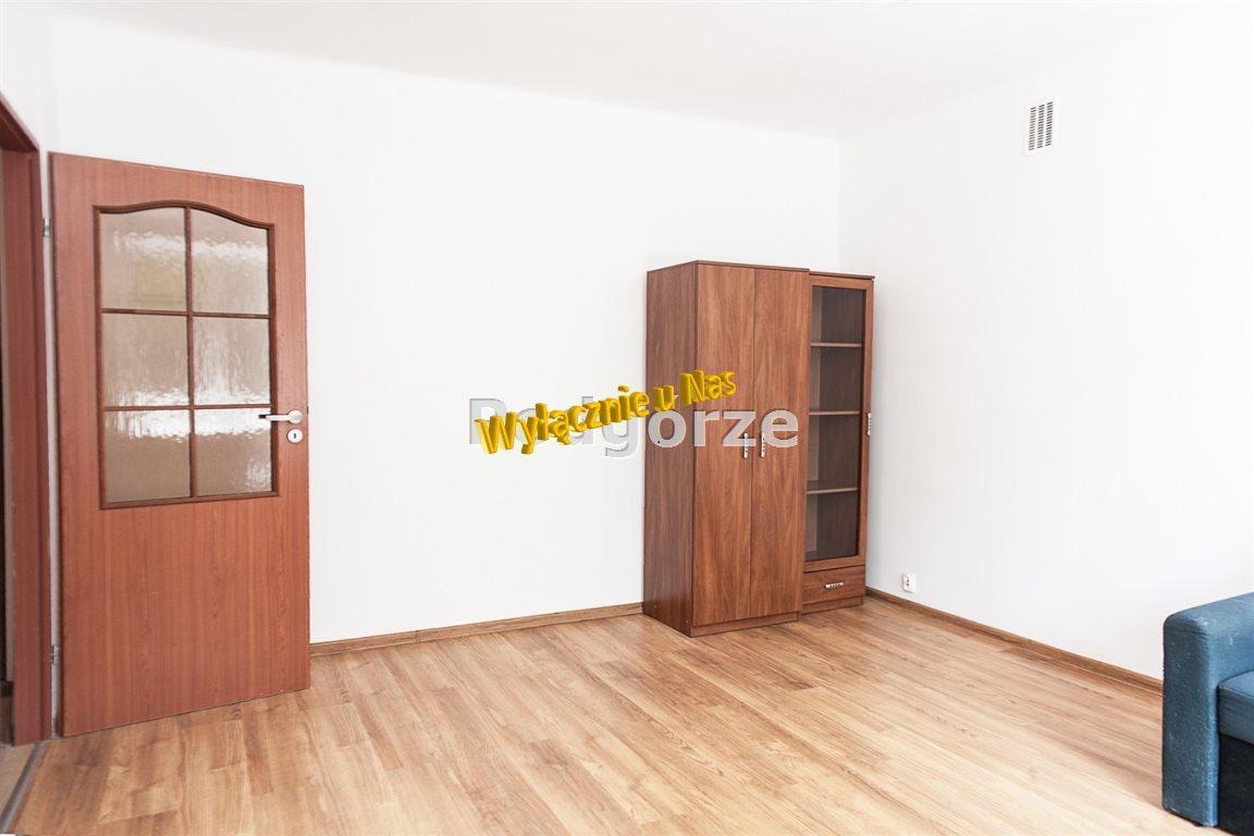 Mieszkanie dwupokojowe na sprzedaż Kraków, Nowa Huta, os. Krakowiaków  39m2 Foto 3