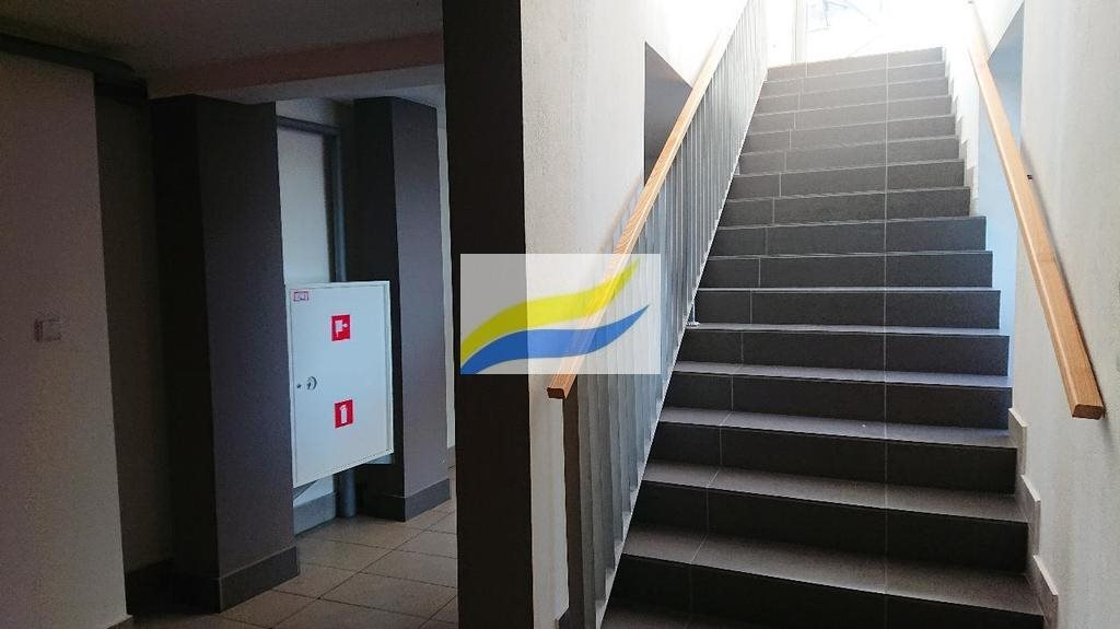 Lokal użytkowy na sprzedaż Zabrze, pl. Plac Dworcowy  1199m2 Foto 7