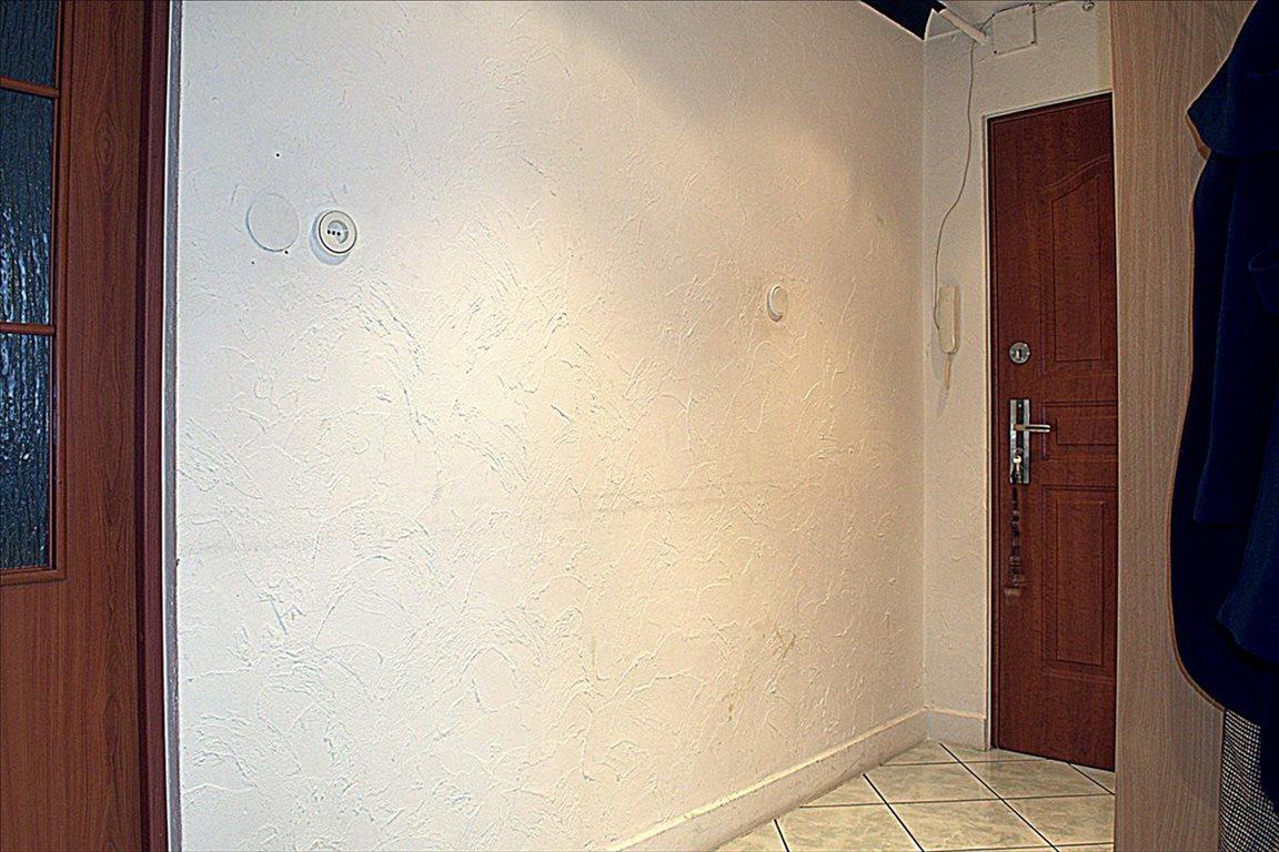 Mieszkanie dwupokojowe na sprzedaż Chrzanów, Chrzanów, Mieszka I  47m2 Foto 6