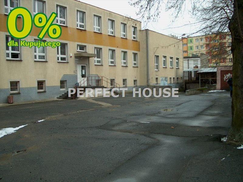 Lokal użytkowy na sprzedaż Lubin, Łokietka  1255m2 Foto 1