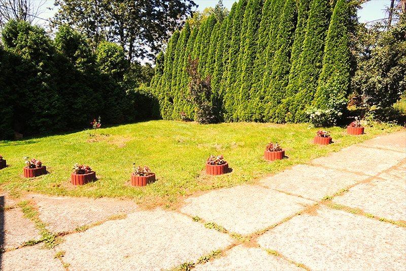 Dom na wynajem Januszowice  255m2 Foto 4