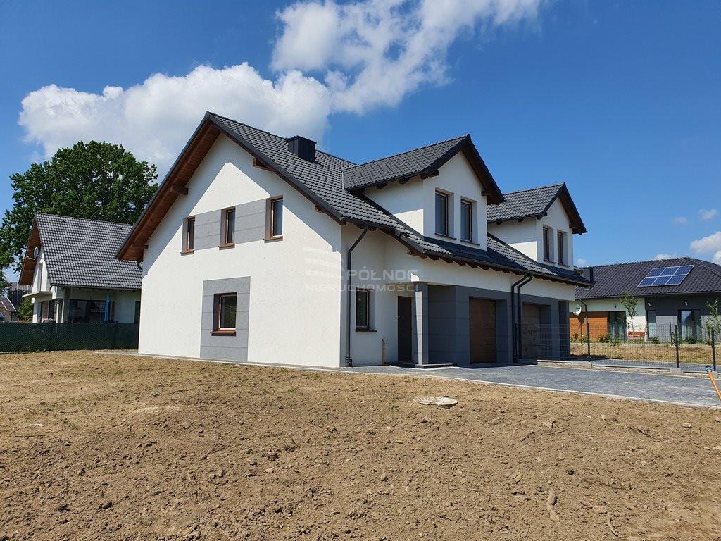 Dom na sprzedaż Banino  125m2 Foto 2