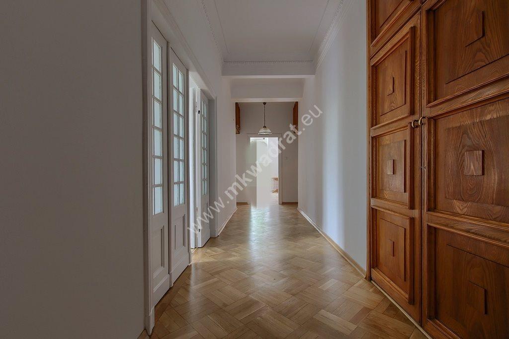 Lokal użytkowy na sprzedaż Warszawa, Śródmieście, Wiejska  160m2 Foto 3