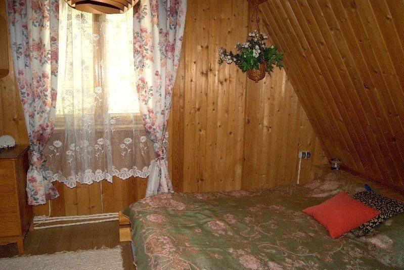 Dom na sprzedaż Arciechów  67m2 Foto 6