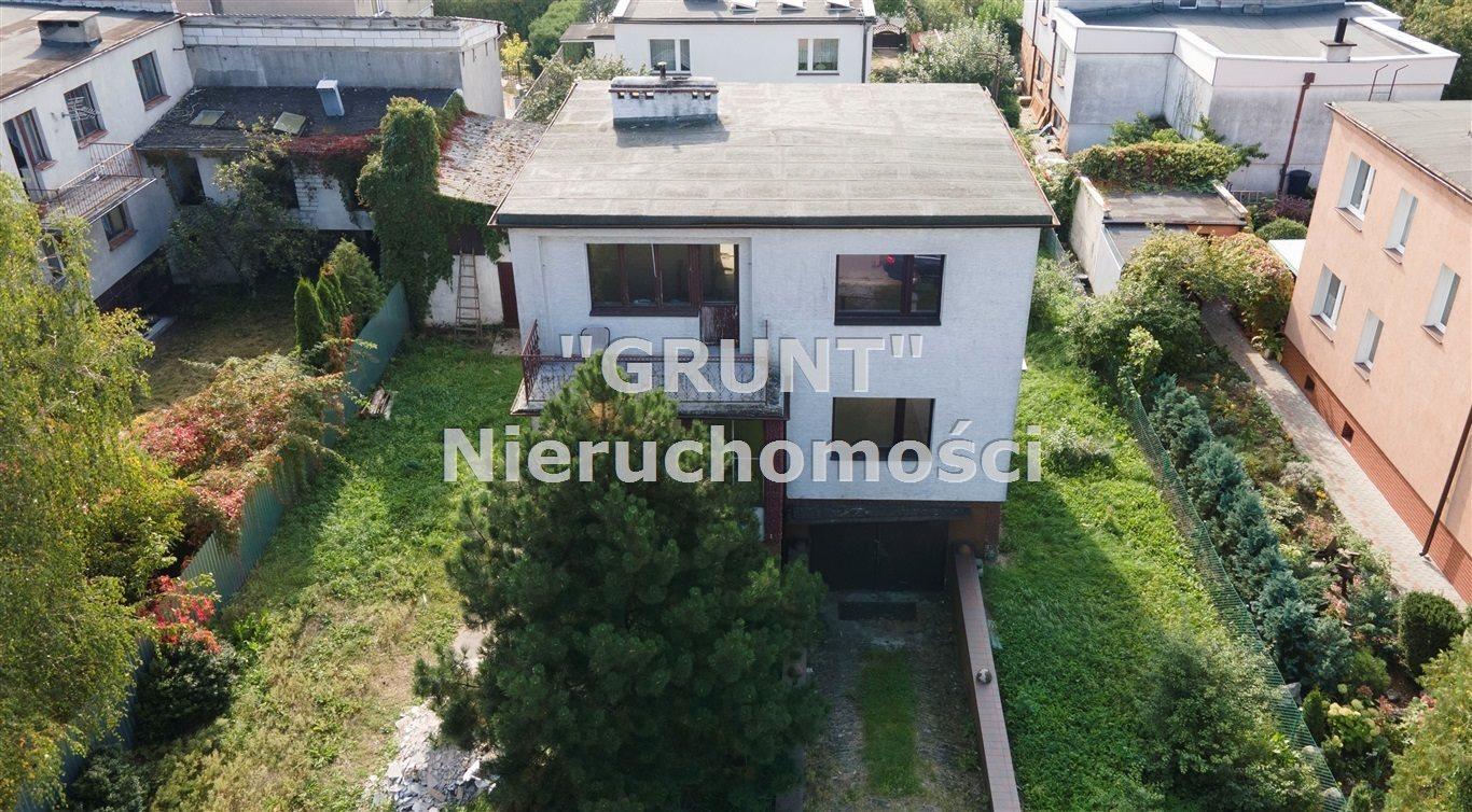 Dom na sprzedaż Piła, Podlasie  120m2 Foto 1