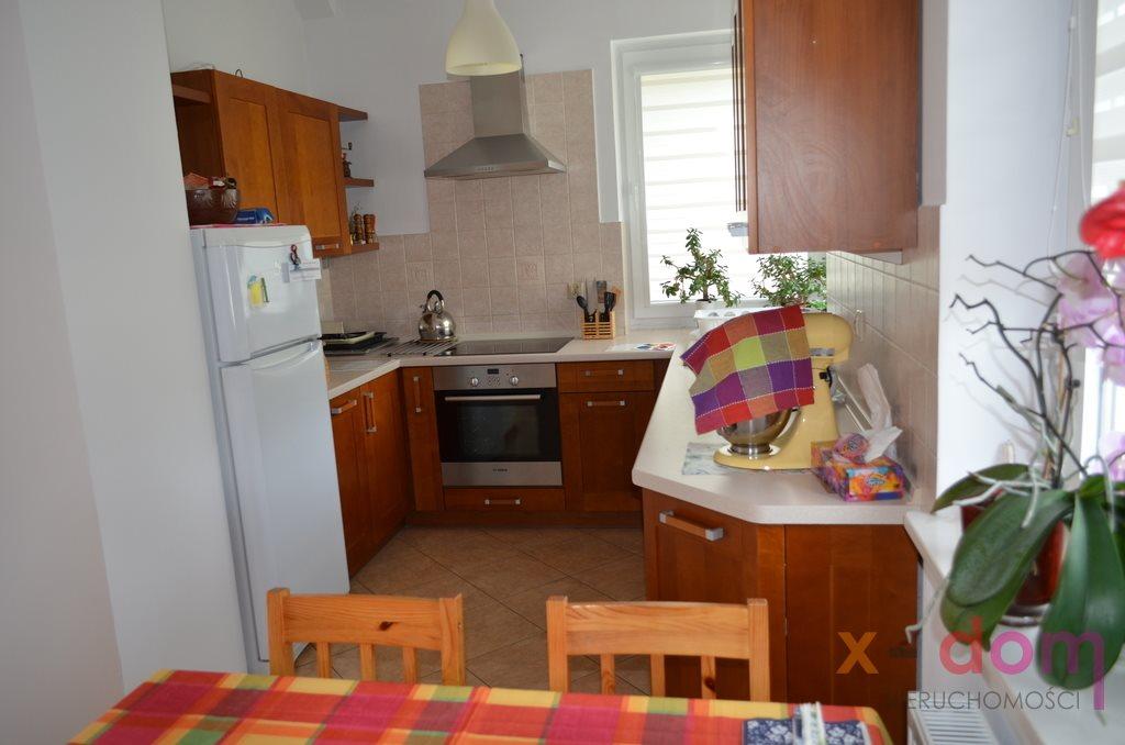 Dom na sprzedaż Oblęgorek  162m2 Foto 7