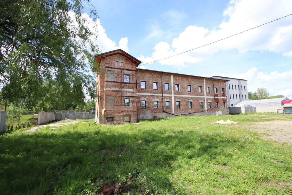Działka przemysłowo-handlowa na sprzedaż Dąbrowa Górnicza, Strzemieszyce Wielkie  2700m2 Foto 9