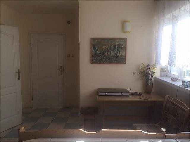 Dom na sprzedaż Górki Wielkie  182m2 Foto 9