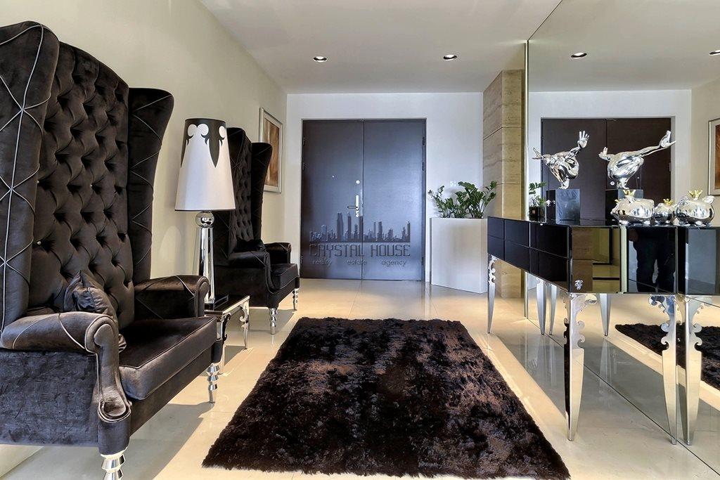 Luksusowe mieszkanie na sprzedaż Warszawa, Żoliborz, Bitwy pod Rokitną  280m2 Foto 1