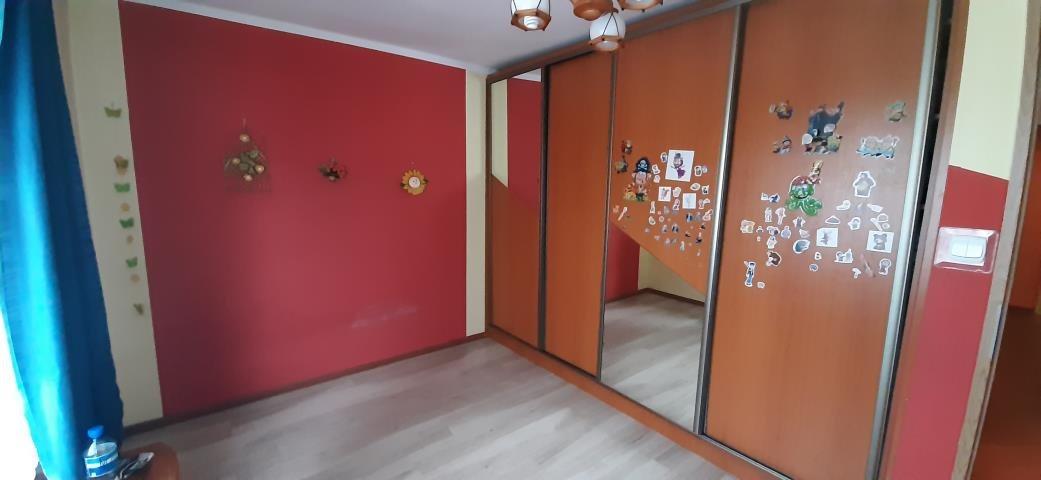 Dom na sprzedaż Grudziądz  100m2 Foto 5