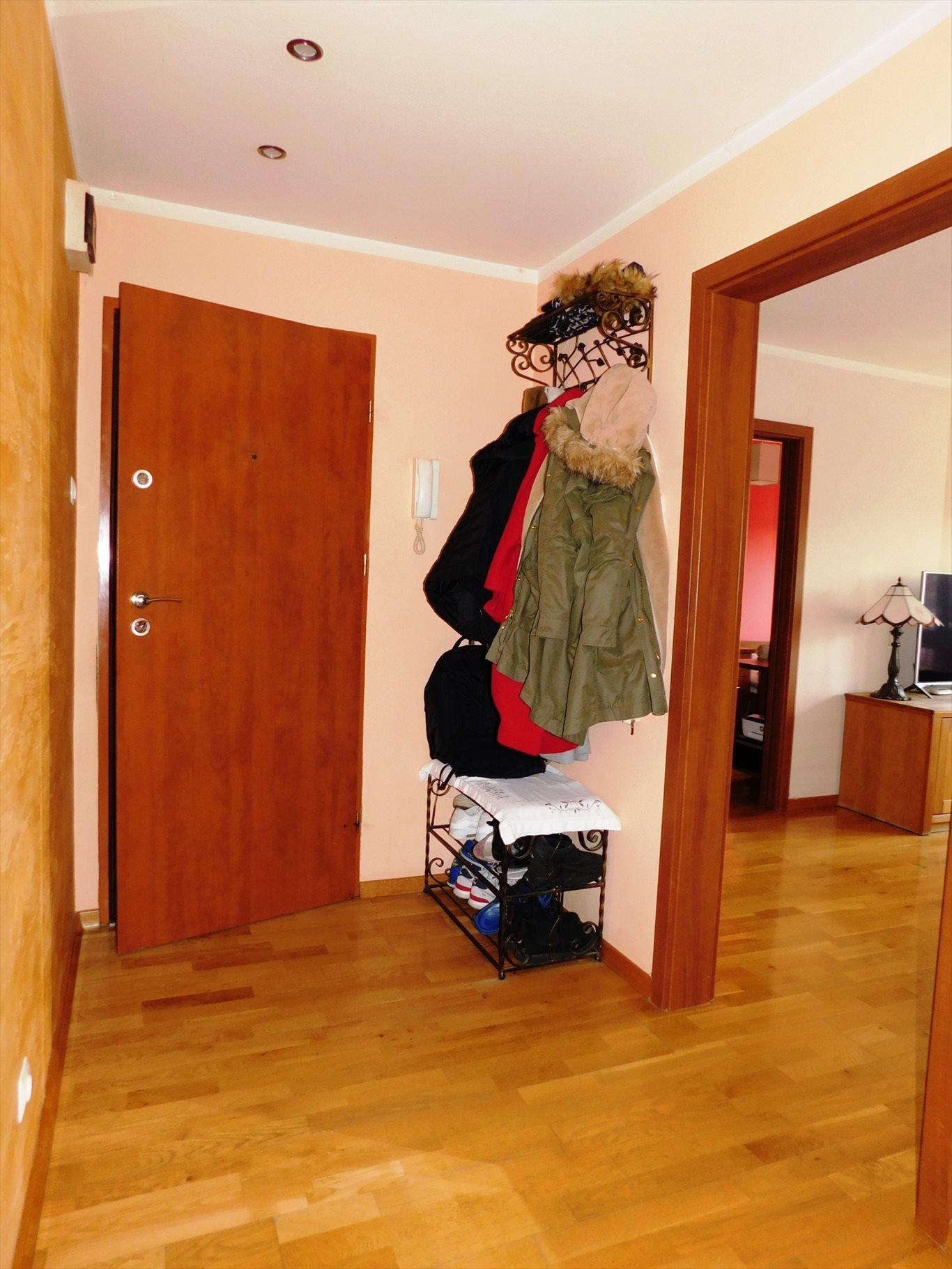 Mieszkanie czteropokojowe  na sprzedaż Giżycko, Moniuszki  57m2 Foto 14