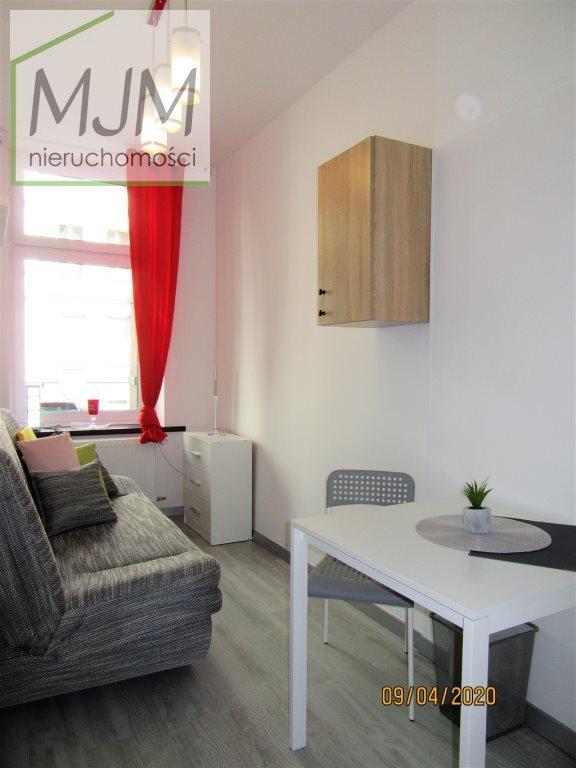 Mieszkanie na wynajem Szczecin, Centrum  96m2 Foto 2