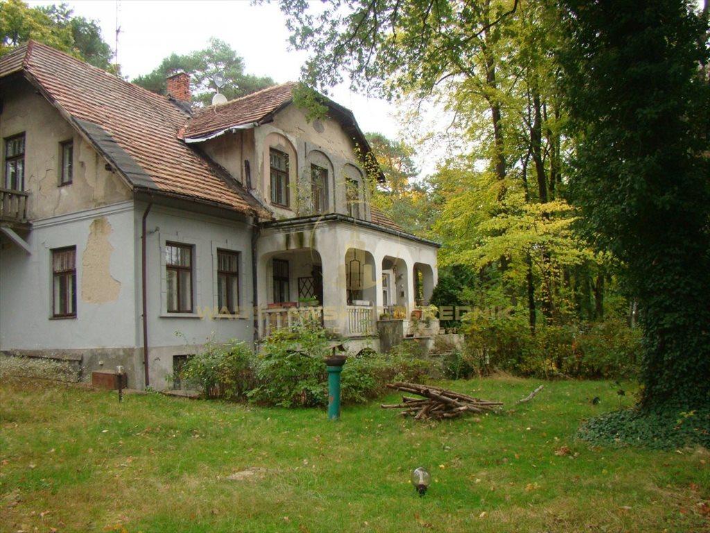 Dom na sprzedaż Komorów  466m2 Foto 7