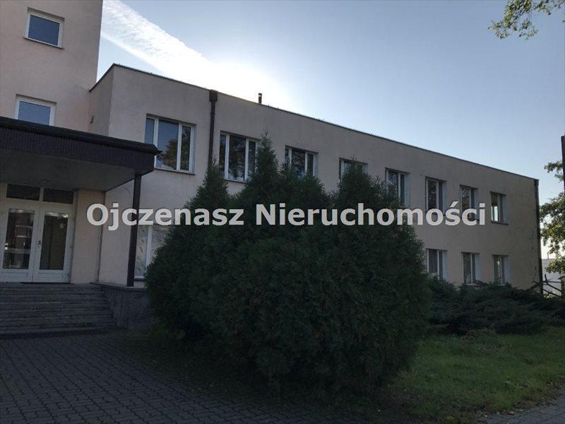 Działka inna na sprzedaż Bydgoszcz, Bartodzieje  25546m2 Foto 1