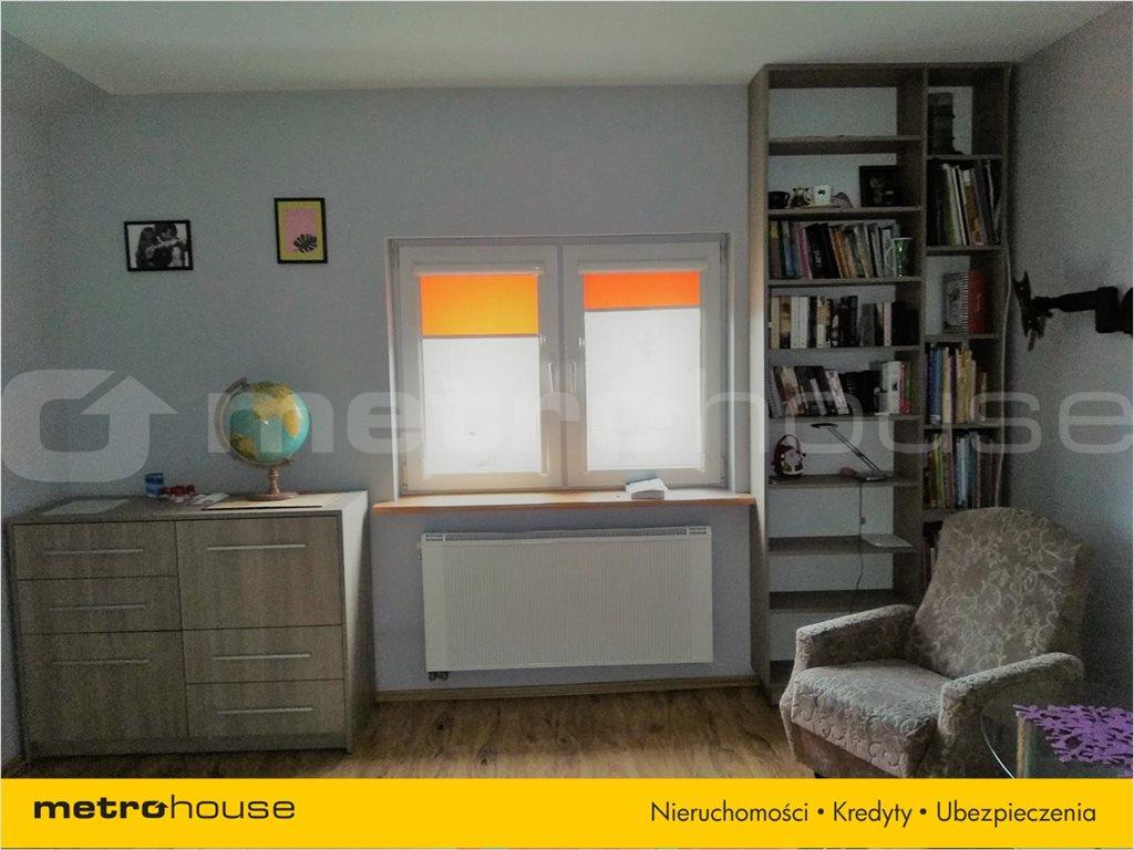 Dom na sprzedaż Siedlce, Siedlce  148m2 Foto 6