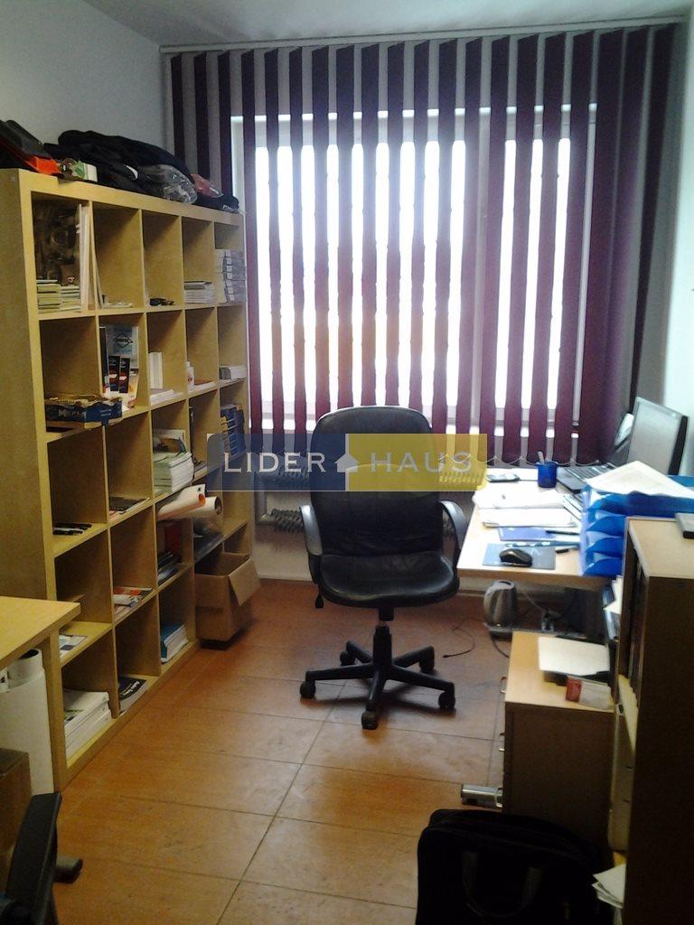 Lokal użytkowy na sprzedaż Marki  430m2 Foto 8