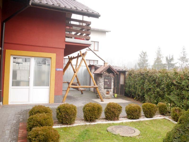 Dom na sprzedaż Zebrzydowice  500m2 Foto 4