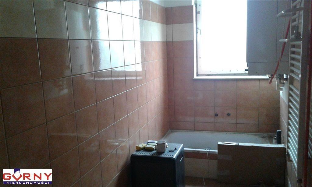 Dom na sprzedaż Sulejów  130m2 Foto 7