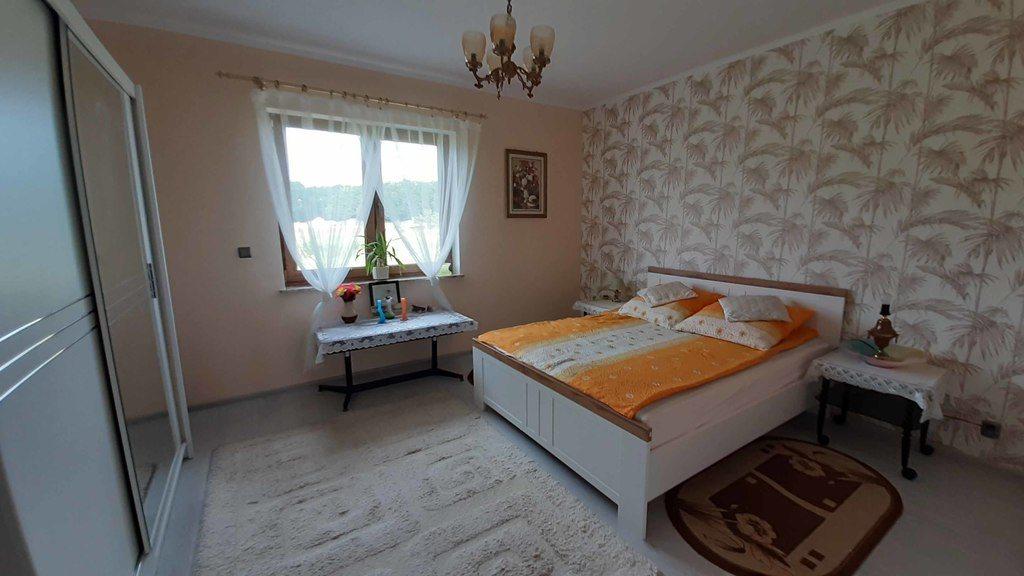 Dom na sprzedaż Tanowo  154m2 Foto 8