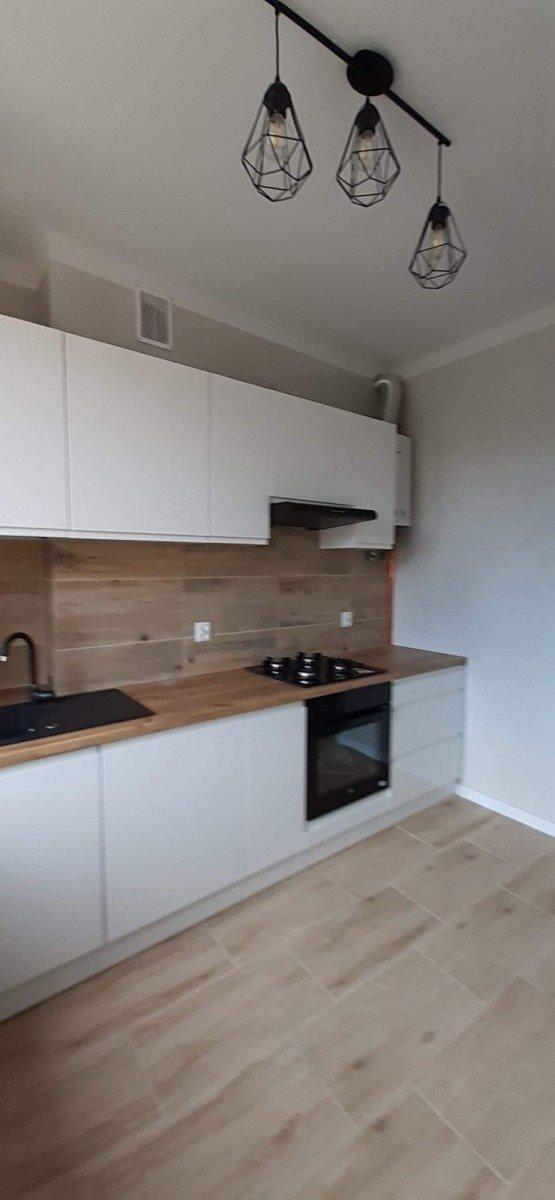 Mieszkanie dwupokojowe na sprzedaż Skarżysko-Kamienna, Milica, Południowa  51m2 Foto 5